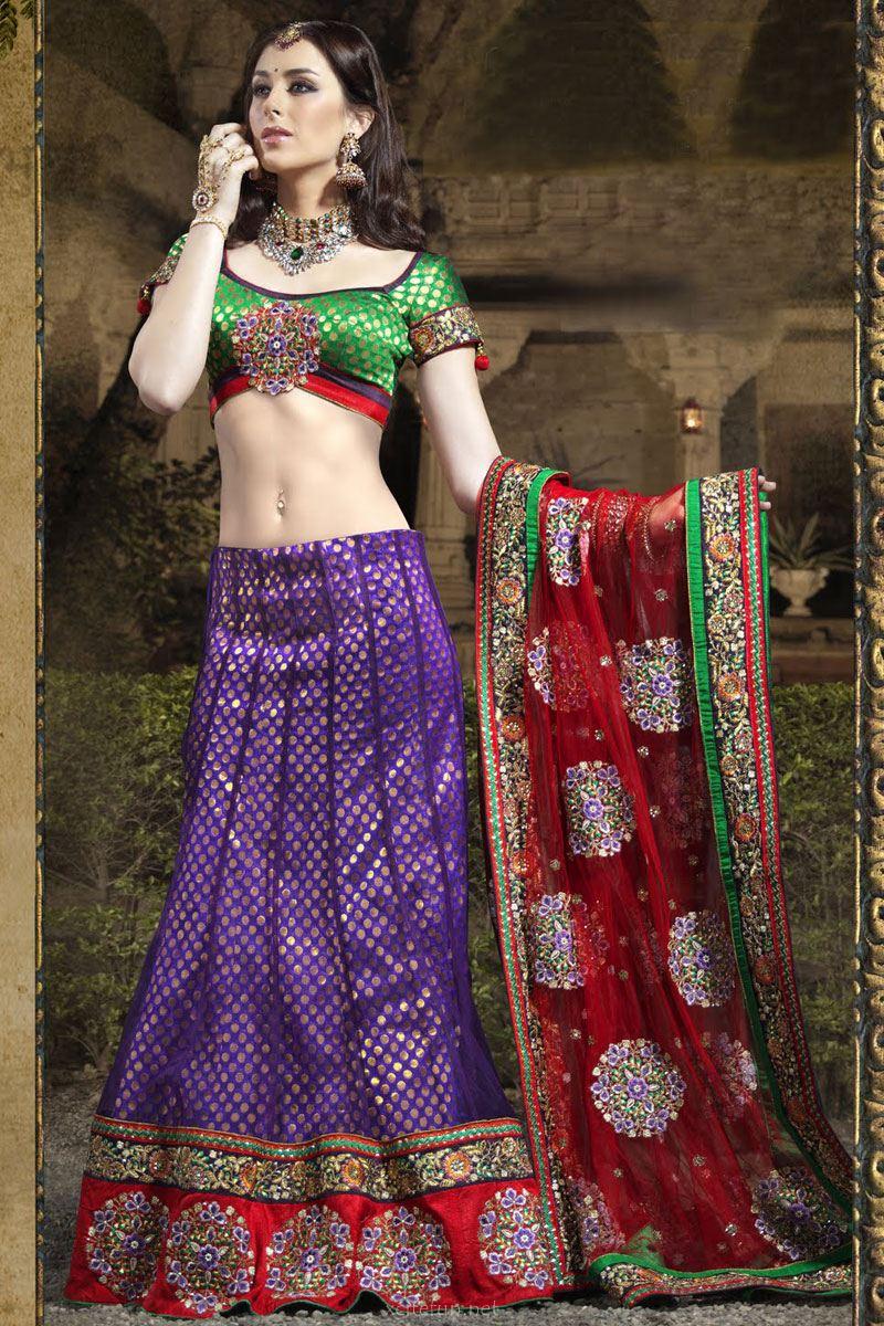 lehenga choli indian models xxx sex